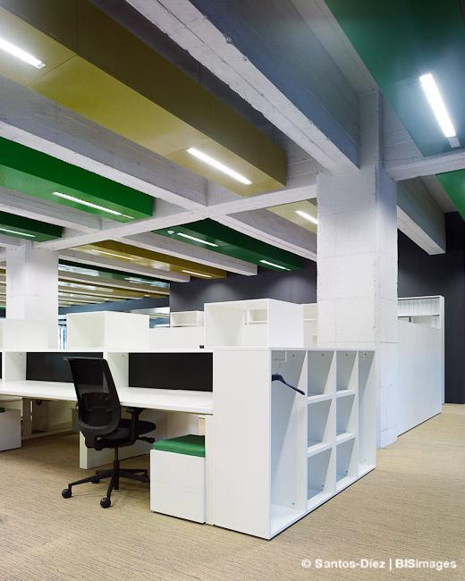 Oficinas idom bilbao bisimages for Material de oficina bilbao
